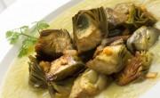072-alcachofas-salteadas-con-pure-de-puerro-y-patata-xl-668x400x80xX